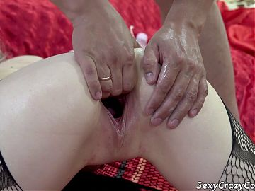 Compilation of wifes pussy