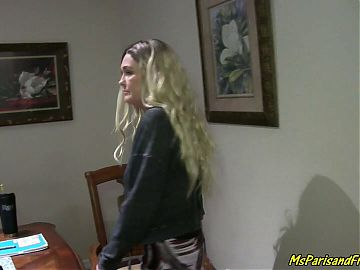 The Best of Times with My Sister-In-Laws Pussy Part 2
